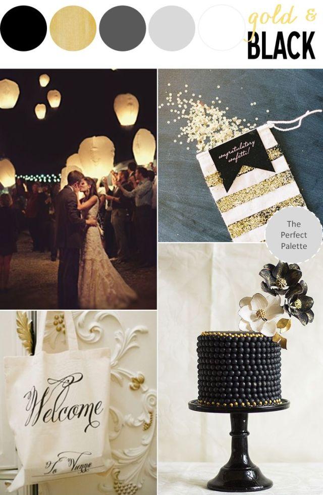 gold-black-wedding-inspiration
