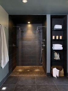 inspiration-from-bathroomscom-double