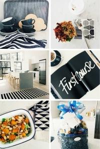 kitcheninstagram